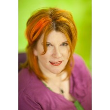 Half Hour session with Jacki Smith, Condition Worker