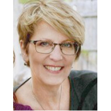 Half Hour Session with Patty Shaw, Spiritual Councelor