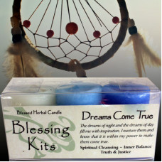 Coventry Creations Dreams Come True  Blessing Kit
