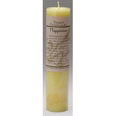 Coventry Creations Happiness Blessed Herbal Candle