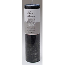 Coventry Creations New Moon Candle