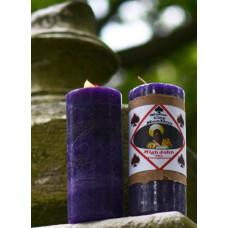 Coventry Creations High John Hoo Doo Candle