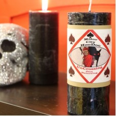 Coventry Creations Uncrossing Hoo Doo Candle