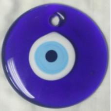 "Evil Eye 4.5"""