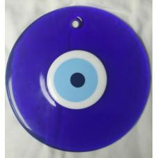 "Evil Eye 8"""