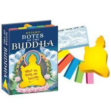 Notes of The Buddha