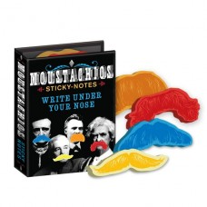 Moustachios