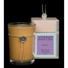 Votivo Breath of Lavender