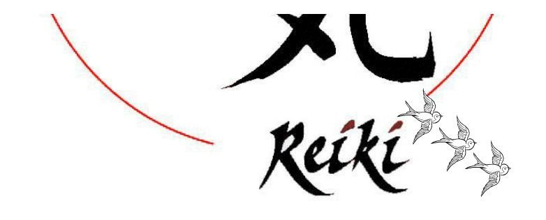 Banner-for-Reiki-three-Certification-Class